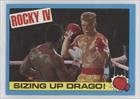 sizing-up-drago-trading-card-1985-topps-rocky-iv-17