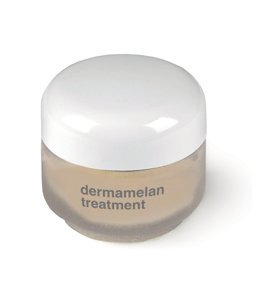 Dermamelan Treatment Maintenance Facial Skin  Cream for Melasma, Sun Damage, Freckles, Hyperpigmentation