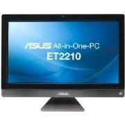 ASUS ET2210IUTS-B004E 21.5-Inch Desktop