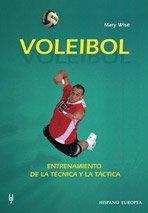 Voleibol (Herakles)