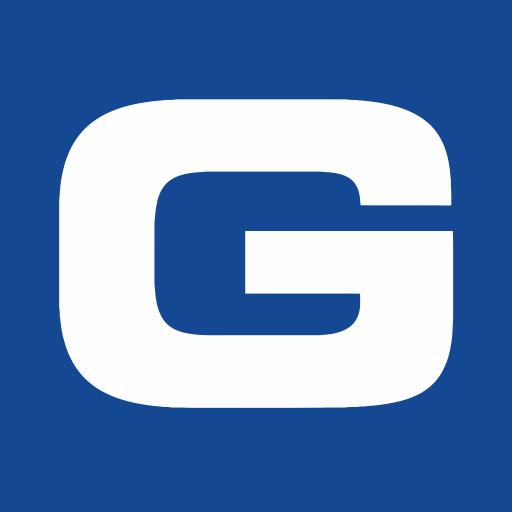 GEICO (Company)