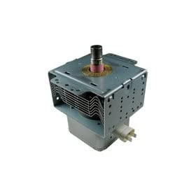 10QBP1006 Microwave Magnetron REPAIR PART FOR AMANA, ELECTROLUX, GE, KENMORE, MAYTAG AND WHIRLPOOL