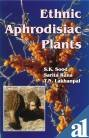 Ethnic Aphrodisiac Plants (8172333951) by Sood, S. K.