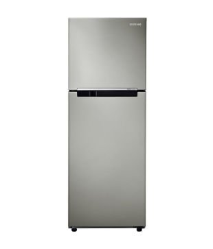 SAMSUNG FROST FREE FRIDGE 253 LTRS RT 27 JARZE SP