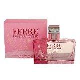 Gianfranco Ferre - Rose Princess - Eau de Toilette