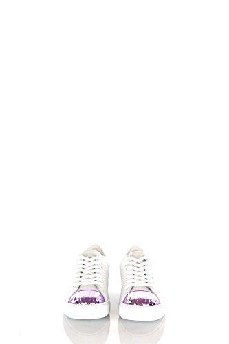 Sneakers Donna Pinko AMETISTA Fuxia Primavera/Estate Fuxia 37