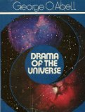 img - for Exploration of the Universe: 1993 Version book / textbook / text book