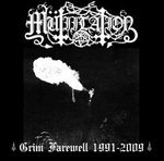 Grim Farewell 1991-2009
