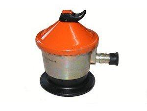 com-gas-200209-dimmer-druck-ausgang-112-mbar