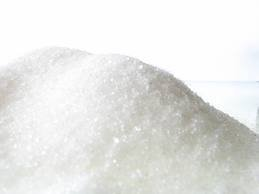 OLD INDIA Citric Acid (Food Grade) - Grade A Premium Quality [Misc.]
