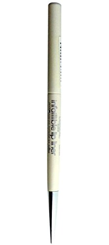 loreal-infallible-lip-liner-700-sheer-fidelity-clear