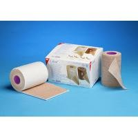 3M Coban 2 Layer Compression System, 2Rls/Bx, 8 Bx/Case