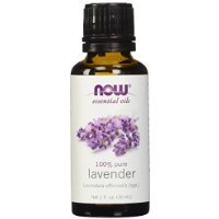 Now Foods Lavender Oil, 1 Ounce (Pack of 2) Thank you to all the patrons We hope that he has gained the trust from you again the next time the service