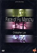Face Of Fu Manchu / The Face of Fu Manchu (ITA) ( Ich, Dr. Fu Man Chu ) ( The Mask of Fu Manchu )