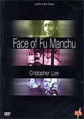 Face Of Fu Manchu / The Face of Fu Manchu (ITA) ( Ich, Dr. Fu Man Chu ) ( The Mask of Fu Manchu )