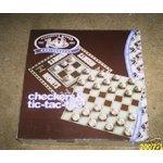 hersheys-kisses-100th-anniversary-checkers-and-tic-tac-toe-board-games-by-hersheys-kisses