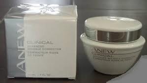 ANEW CLINICAL Advanced Wrinkle Corrector 50ml / 1.7oz.