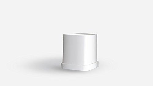 CUBE - Portable Color Digitizer (Color Measurement compare prices)