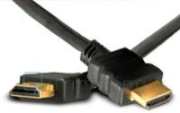 Advanced 15 FT 1.3b HDMI Cable, Supports up to 1580p or 1600p (WITHOUT the need of a booster).
