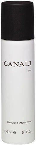canali-men-deodorant-spray-150ml