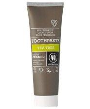 urtekram-mint-with-fluoride-toothpaste-75ml-x-2
