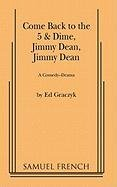 come-back-to-the-five-and-dime-jimmy-dean
