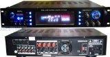 GLi RCX5000