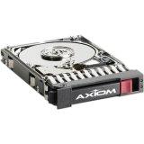 Axiom Memory 500 GB 2.5