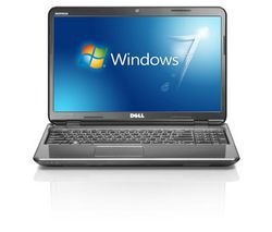 Dell Inspiron 15 with Microsoft Windows 8. Intel Pentium Processor (2.2 GHz), 4GB RAM, 500GB HDD, Next Working day in Home warranty.