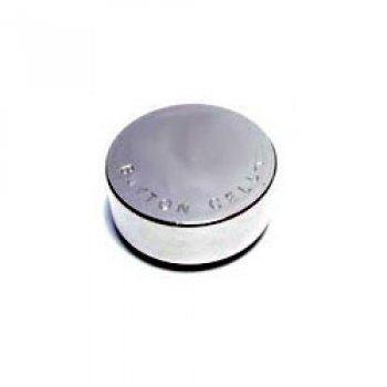 Renata-1.55 Volt Watch Battery 344 Replaces Sr1136Sw