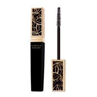 Signature Techinicalーup Mascara #1 シグネチャー テクニカ...