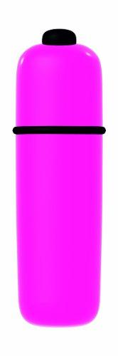 Love To Love Waouhhh Mini Vibrator Pink