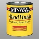 minwax-71008000-wood-finish-1-gallon-early-american-by-minwax