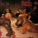 Amazing Blondel & A Few Faces by Amazing Blondel (1995-04-25)