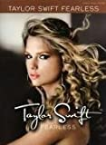 Various Taylor Swift Fearless (Pvg)