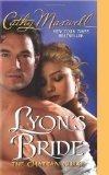 Lyons Bride  - Cathy.. Maxwell