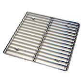 Kaiser Bakeware Patisserie 10 1/2-InchSquare Cooling Rack