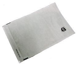 ups-pouch-for-shipping-labels-addresses-50