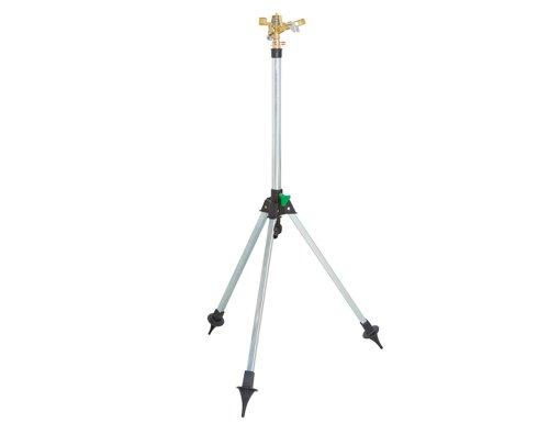 siena-garden-603352-aspersor-con-tripode-50-85-cm