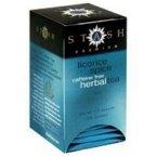 Stash Tea Licorice Spice Tea (3X20 Ct)