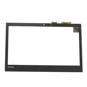 Buy Cheap Digitalsync-Touch Screen Digitizer Glass Replacement for Toshiba Satellite E45W-C4200 H000...