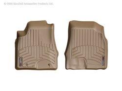 weathertech-custom-fit-front-floorliner-for-lexus-rx330-tan
