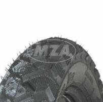 Heidenau 2.75-16 46M TT Motorradreifen von Heidenau auf Reifen Onlineshop