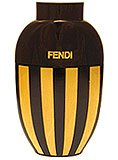 Fendi Asja Fendi Edt Spy 20ml /.68oz (w)