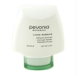 Pevonia Pevonia Phyto-Gel Cleanser, 6.8 Ounce