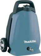 Makita HW102 100bar High pressure washer