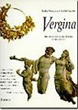 Vergina History | RM.