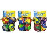 The Original Splash Bombs (4-Pack) (Colors may vary) - 1