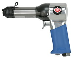 Aircraft Tool Supply Ats Economy Rivet Gun