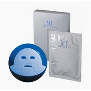 メタトロン化粧品 MT コントア・マスク